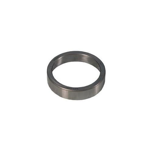 Tapered Bearing Cup (25500 Series)