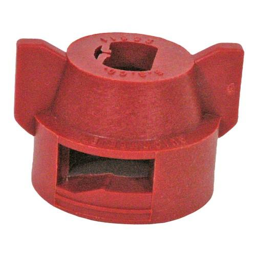 CP114440-3-CE RED CAP