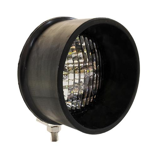 LED ROUND TRACTOR LIGHT BTM MT