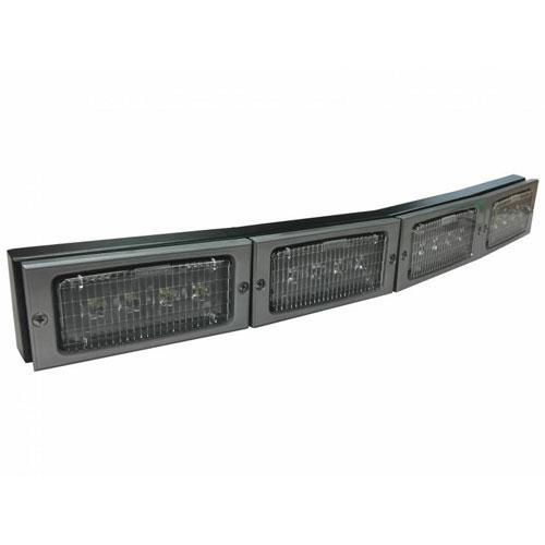 LED Hood Conversion Kit, TL4850