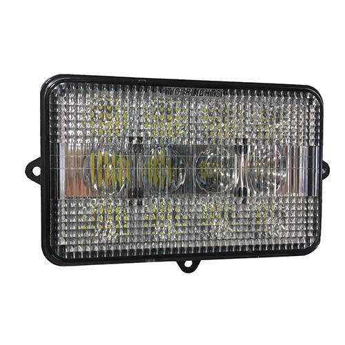 LED Combine Light, TL9000