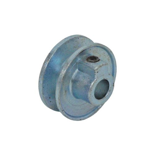 PULLEY (SRC13)