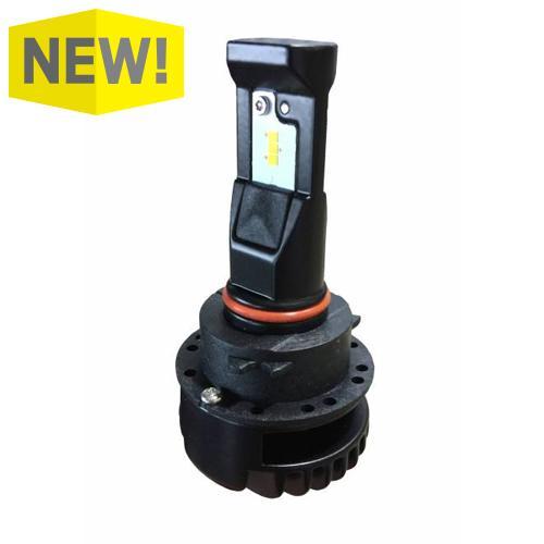 LED Headlight  Kit 9012 Bulb