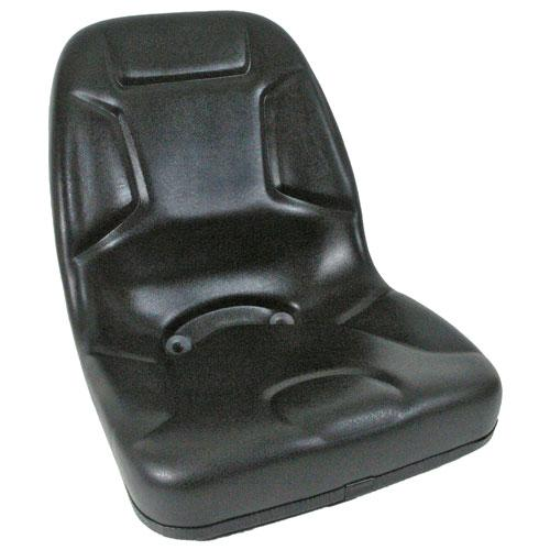 HIGH BACK TRCTR SEAT GOOD FOR