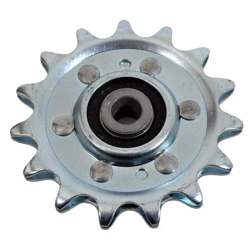 IDLER SPROCKET 6015-1/2