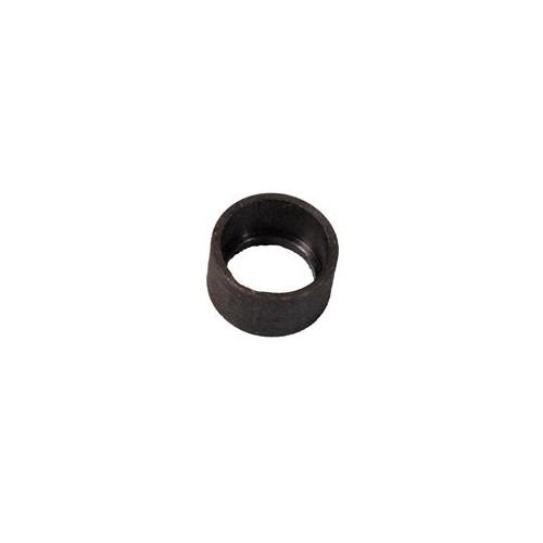 RV-1674 SCREW CUP