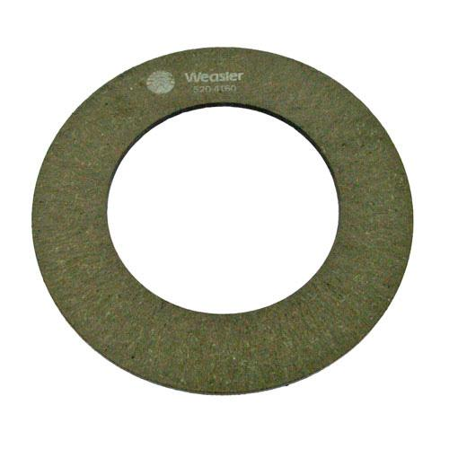 FRICTION DISC RE 7