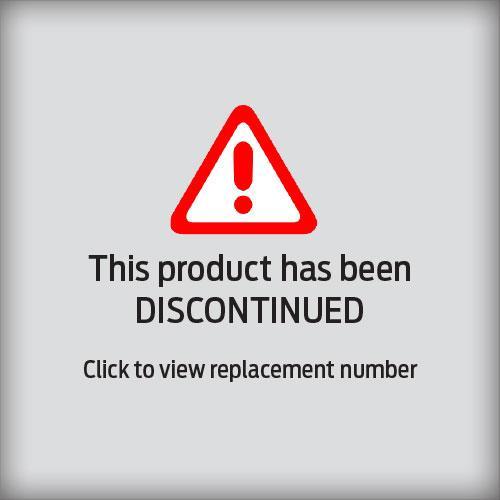 USE GMR TC96-40