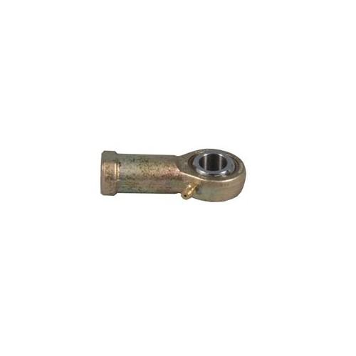 ROD END FEMALE 5/8