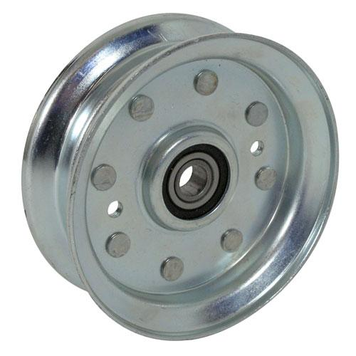 IDLER PULLEY 4