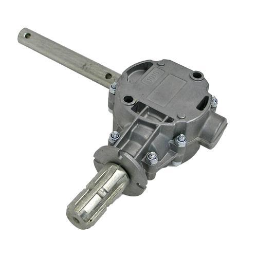 GEAR BOX (FS100 150 300 500)