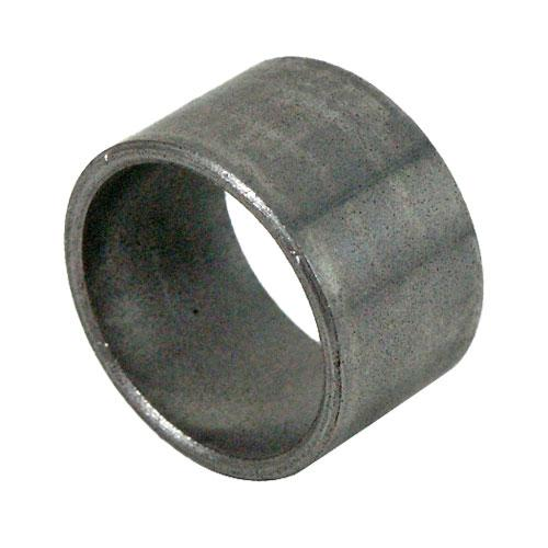 BUSHING FOR CABLE PULLEY (SRAB
