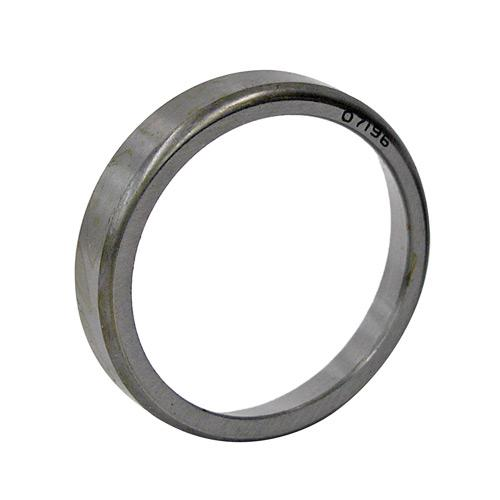 Tapered Bearing Cup (LM67000 Series)