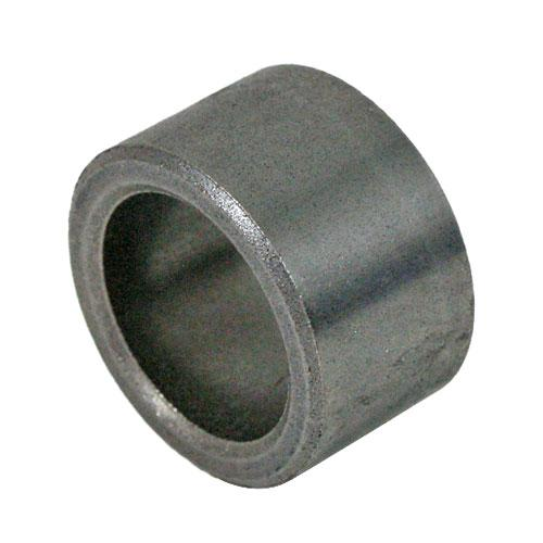 BUSHING FOR CABLE PULLEY