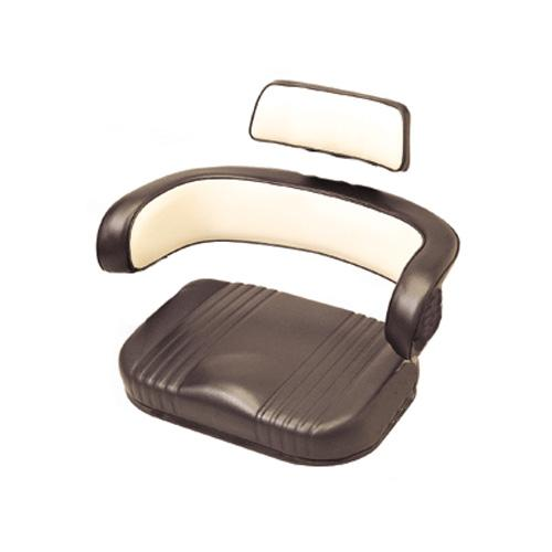 IH 3-PC REPLACEMENT CUSHION SE