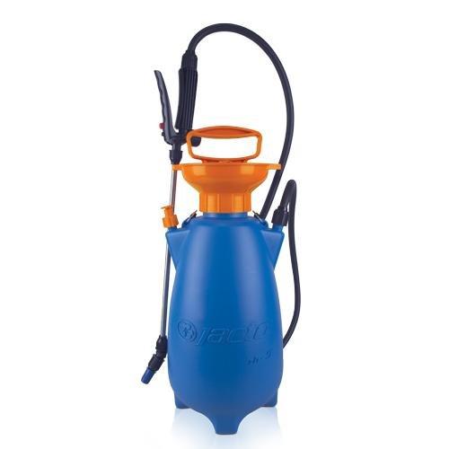 SPOT SPRAYER 1.3 GAL