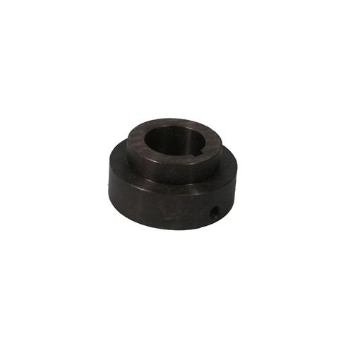BUSHING WELD ON Y 1-3/4