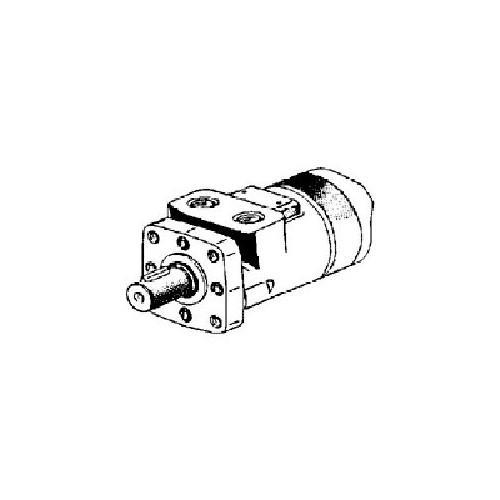 MOTOR HYD 151-2122 (SCP13