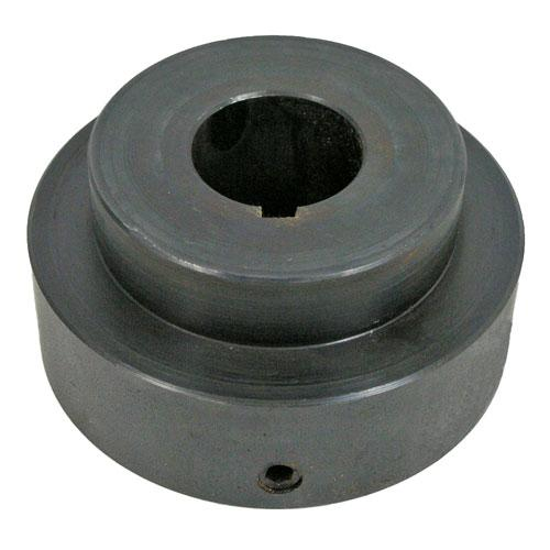 BUSHING WELD ON Y 1-1/4