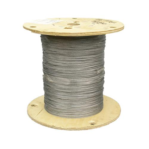 1/16-7X7AIRCRAFTCABLE(5000FT)