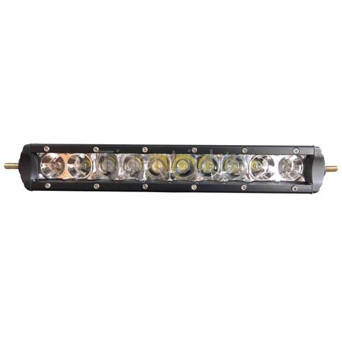 LIGHT BAR LED 10