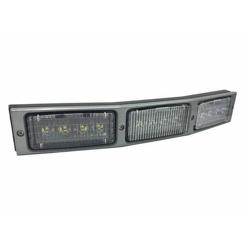 LED Hood Conversion Kit, TL2755