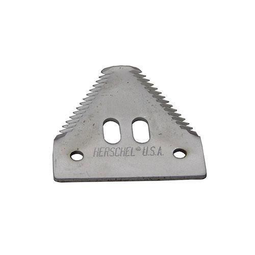 420-100-058SI-107 H7TSCR 10/PK