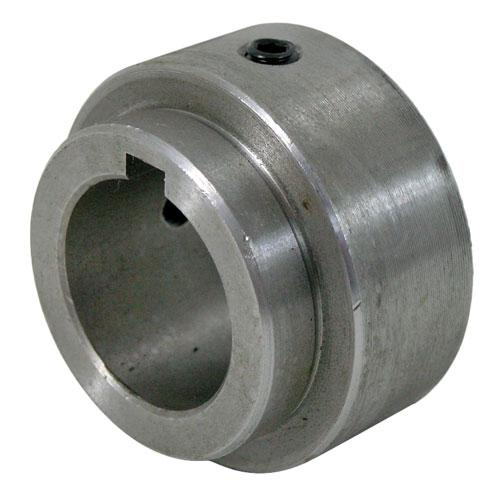 BUSHING WELD ON X-1-3/8