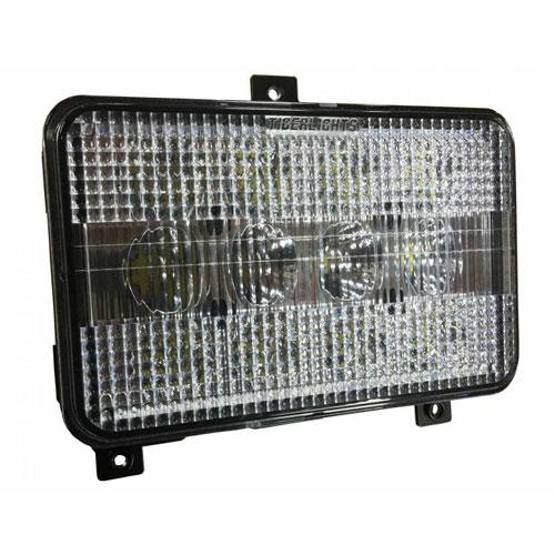 LED High/Low Beam for New Holland, TL8670