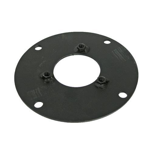 Bearing Loose Plate
