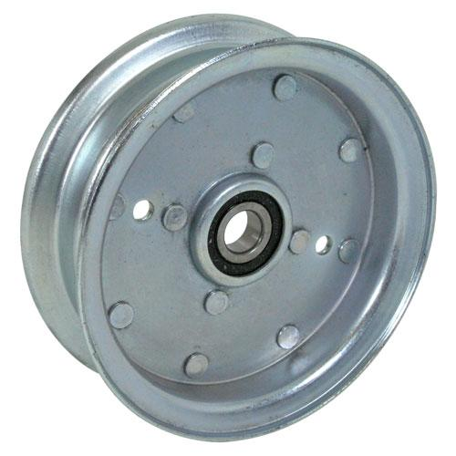 IDLER PULLEY 5