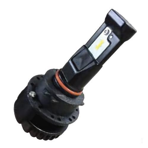 LED Headlight Conv Kit 9007