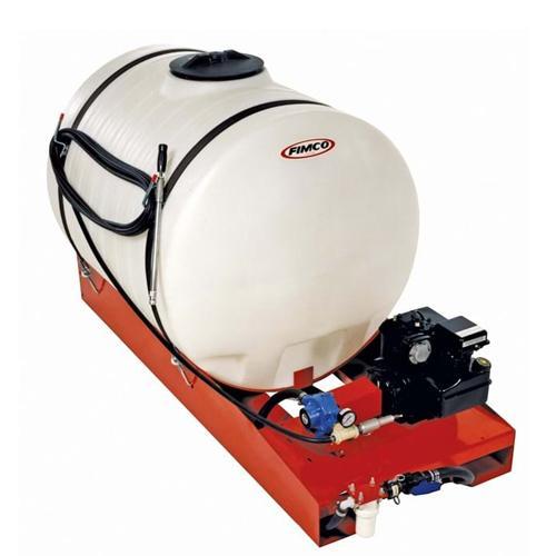 FIMCO 200 Gallon Skid Sprayer