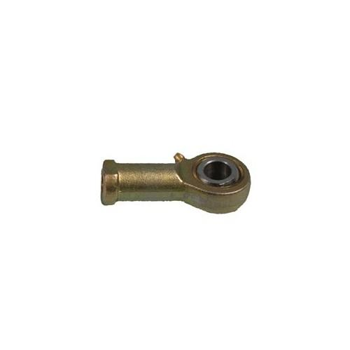 ROD END FEMALE (SRA13)