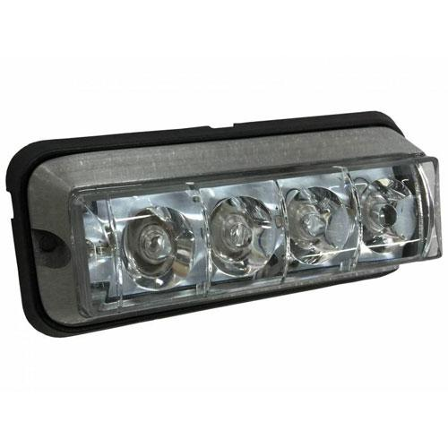 LED Marker & Flasher Light, TLFL1