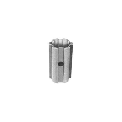 ADPTR 31/32-10F X 1-3/8-6M (SR