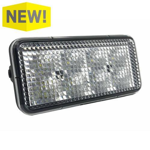 LED Headlight for Kubota Skid Steer, TL790