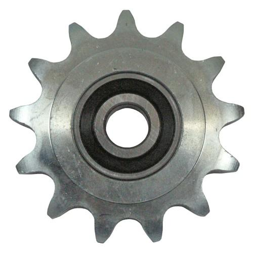 IDLER SPROCKET 60 CHAIN 13 TE
