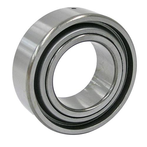 BEARING DISC OR BED DC211TTR2