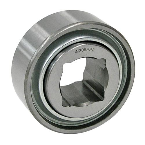 BEARING DISC OR BED DC211TTR3