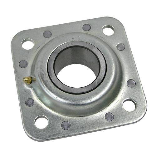 Round Bore Disc Harrow Bearing Assembly