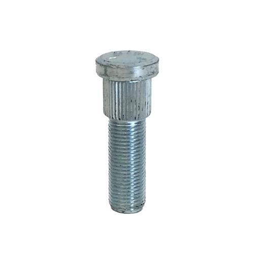 WHEEL STUD BOLT 1/2