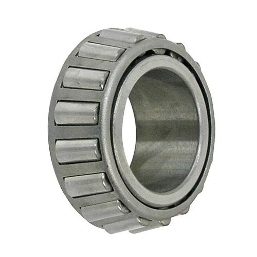 Tapered Bearing Cone (LM603000 Series)