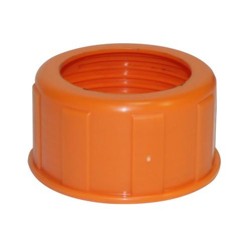 Orange Gasket Holder