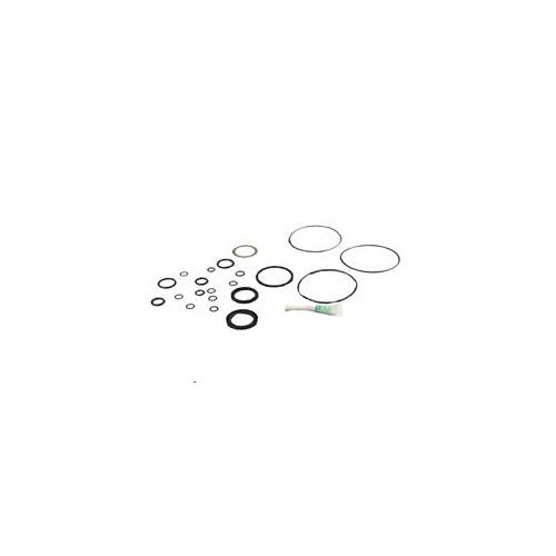 Seal Kit Charlynn 60540