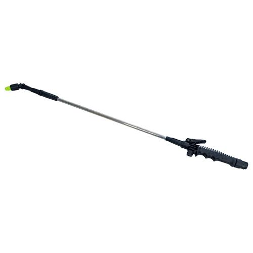 COMPLETE TELESCOPING SPRAYWAND