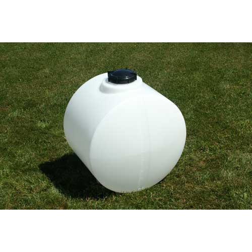 31 gal Round Tank (18