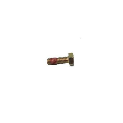 6MM X 18MM HEAD & CONNECTOR BA
