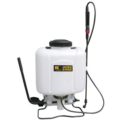 16L  BACK PACK SPRAYER