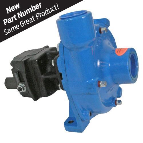 9303C-HM3C Pentair Hypro Centrifugal Pump